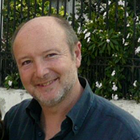 Gabriele Calabrese