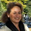 Vittoria Calafati