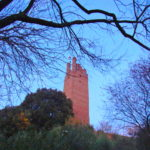 San Miniato Torre di Federico II