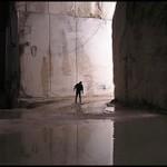 Carrara, cava di marmo