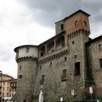 Castelnuovo Garfagnana