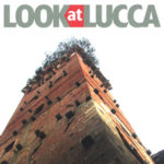 look-at-lucca