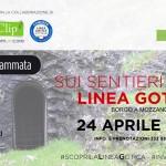 Invasioni Digitali: sui sentieri della Linea Gotica