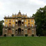 Villa Santini Torrigiani