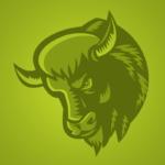 Buffalo Sherpa