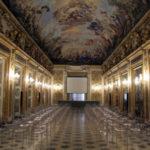 Firenze - Medici