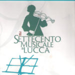 Locandina - settecento musicale lucchese