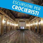 Firenze Galleria Palatina