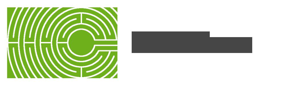 Logo Turislucca