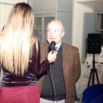 Intervista a Gabriele
