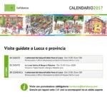 Calendari ottobre 2017
