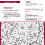 mappa ADSI Lucca