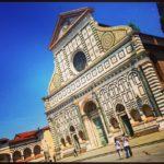 Chiesa di Santa Maria Novella
