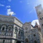 Firenze_Cattedrale