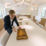 @Associazione Museo della Carta di Pescia Onlus