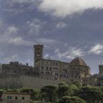 Volterra panorama