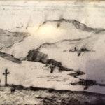 Viaggio in Toscana - disegni